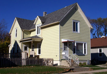 Buchanan-house-homepage.jpg